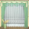 minerwa-curtain-set