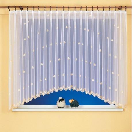 liwia-net-curtain
