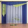 ismena-curtain-set