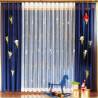 niobe-curtain-set