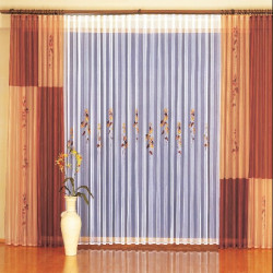 Jowita curtain set