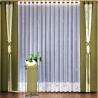 pallas-curtain-set