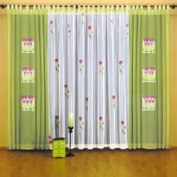 latona-curtain