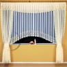 westa-net-curtain