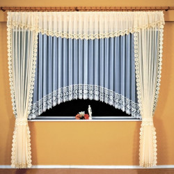 aurora-curtain-set