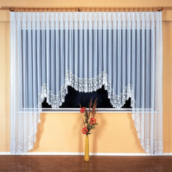 atena-net-curtain