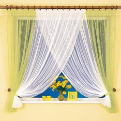 sofia-curtain-set