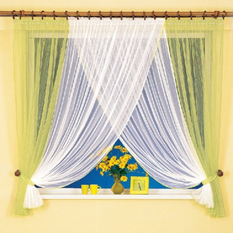 sofia-curtain-set