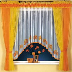 arkadia-curtain-set