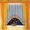 arkadia-curtain-set