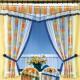fortuna-curtain-set