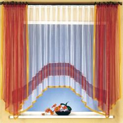 temis-curtain