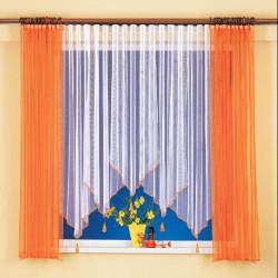 inez-curtain