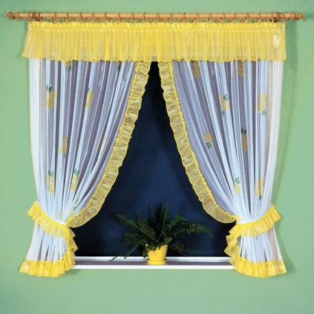 stella-net-curtain