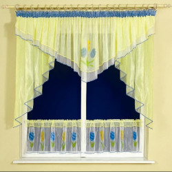 carina-curtain-set