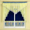 carina-curtain-set