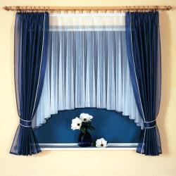 kornelia-curtain-set