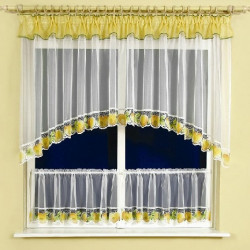 ara-curtain-set