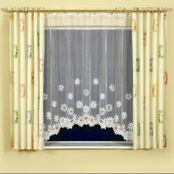 driada-curtain-set