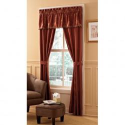 monaco-window-set