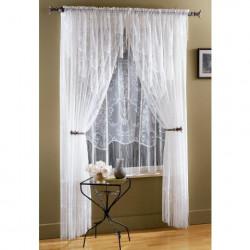 countess-fringed-lace-panels