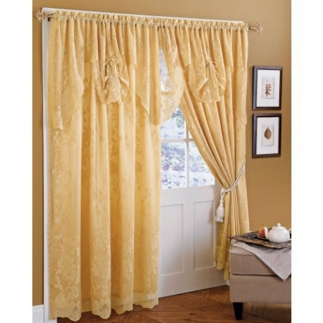 easy-to-hang-chantilly-lined-lace-panels