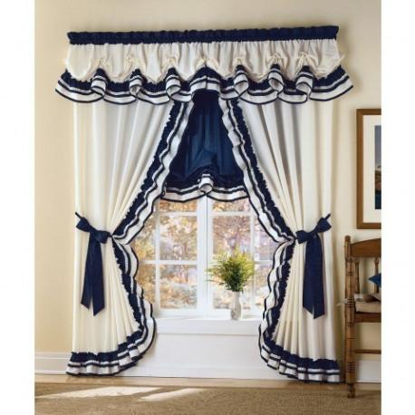 lexington-curtains