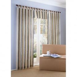 newport-stripe-curtains