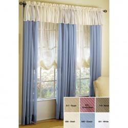 captiva-panels-valance-and-balloon-curtains