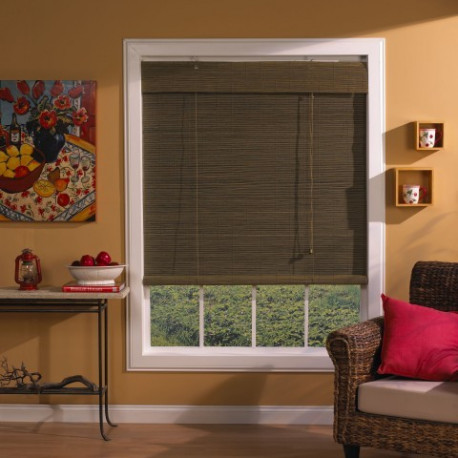 Willow Imperial Shades Curtain Drapery Com
