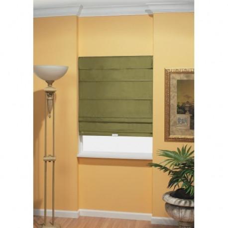 made-to-measure-100-cotton-canvas-cordless-roman-shade