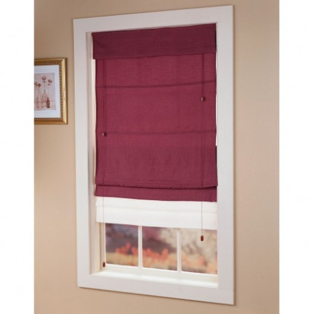 two-in-one-roman-shades
