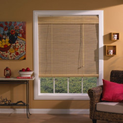 natural-imperial-matchstick-blinds