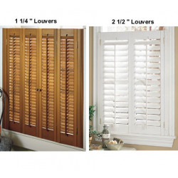 easy-care-wood-look-vinyl-shutters