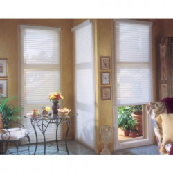 vienna-sheer-translucent-fabric-2-vane-horizontal-shades