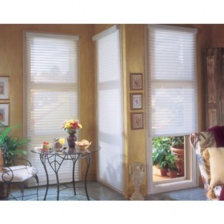 vienna-sheer-translucent-fabric-2-vane-horizontal-shades