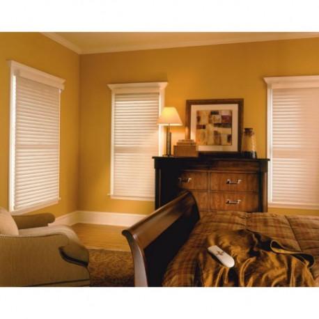 vienna-sheer-room-darkening-2-vane-horizontal-shades