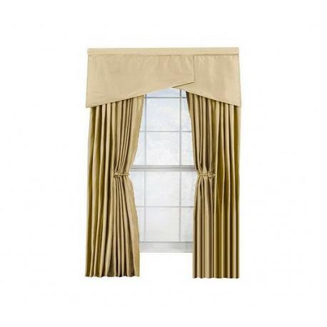 cotton-silk-rod-pocket-panel