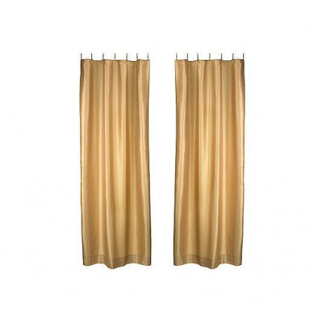 savvy-home-collections-panel-curtains-w-beadedring-clips