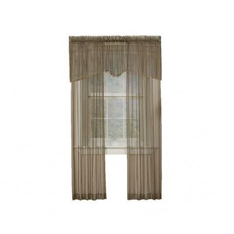 sandra-tailored-panel