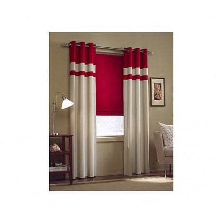 nantucket-solid-cotton-curtain-soft-tie-up-shade