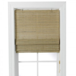 whole-home-desert-multi-bamboo-shade-collection