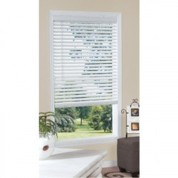 cannon-fauxwood-blinds-collection