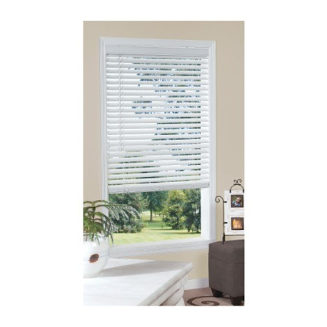 Cannon Fauxwood Blinds Collection Curtain Drapery Com