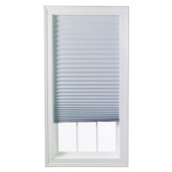 Redi Shade Room Darkening Window Shades