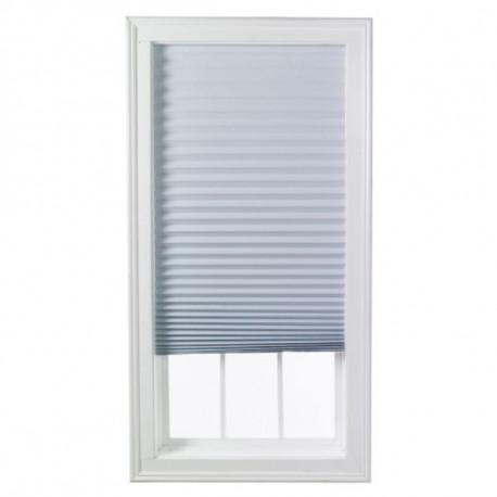 redi-shade-room-darkening-window-shades