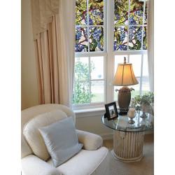 artscape-24-x-36-wisteria-window-film