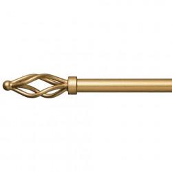 birdcage-adjustable-metal-rods
