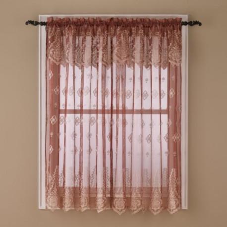 sherry-lace-sheer-window-panels