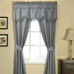 classic-scroll-5-piece-window-set---wedgewood